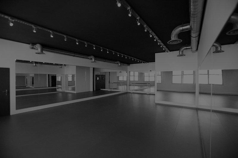 Ecole de danse Paris wecandance